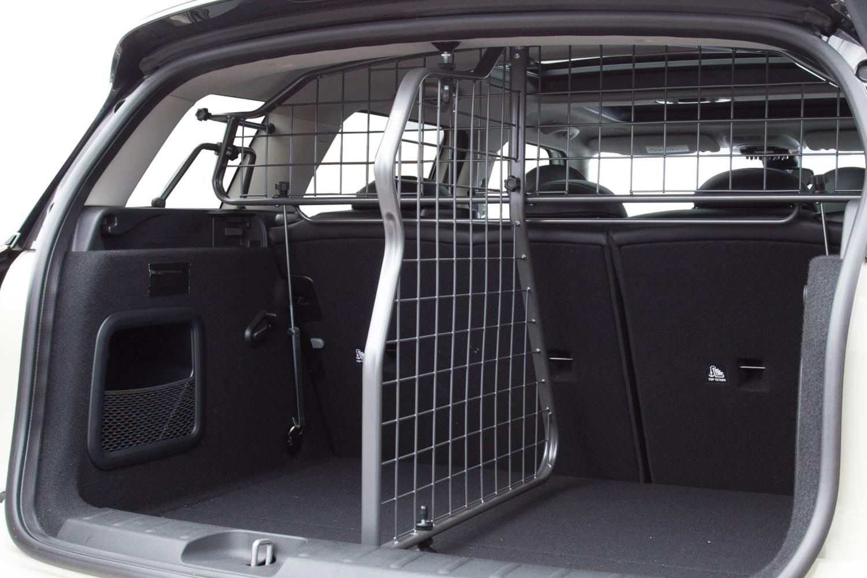 Mini Clubman F54 Travall Cargo Divider Car Parts Expert
