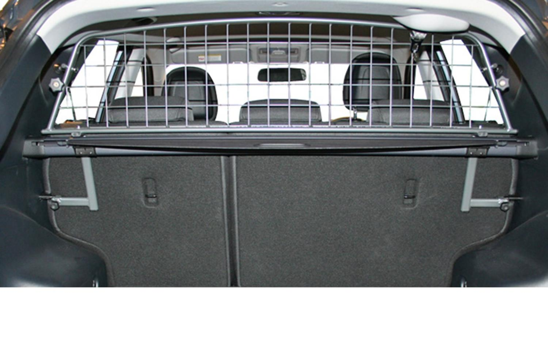 Hyundai Ix35 Lm Travall Dog Guard Car Parts Expert