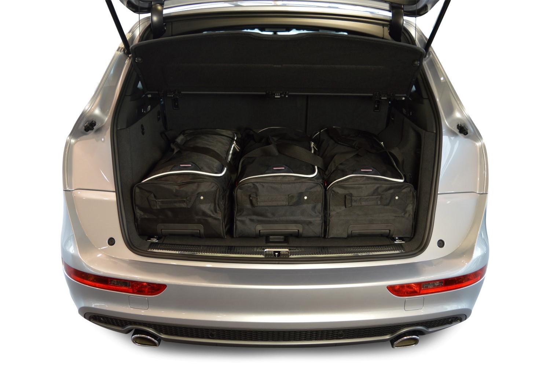 Audi q5 hybrid prijs 9
