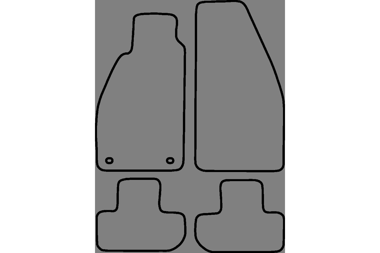 diagram of 1995 honda civic dashboard parts