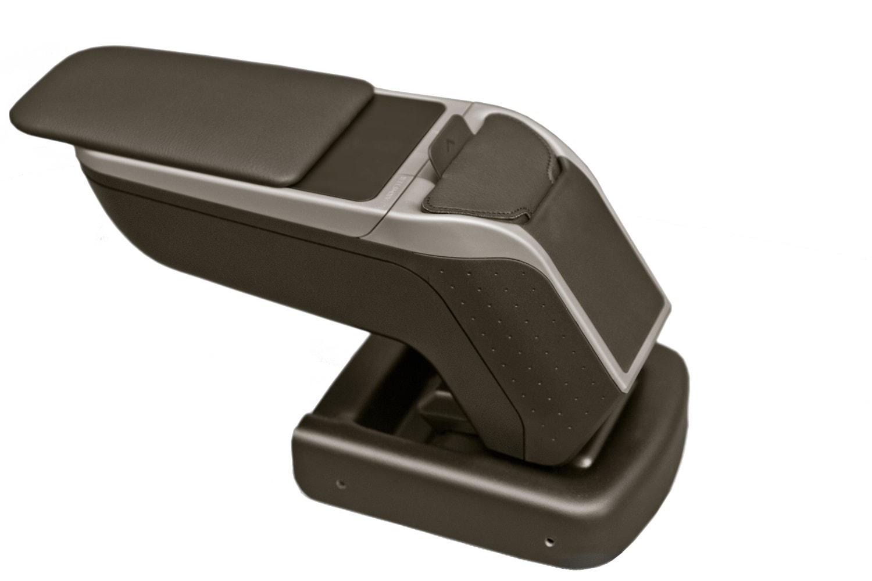 Verbazingwekkend Seat Arona (KJ) armrest Armster 2 silver   Car Parts Expert IV-83