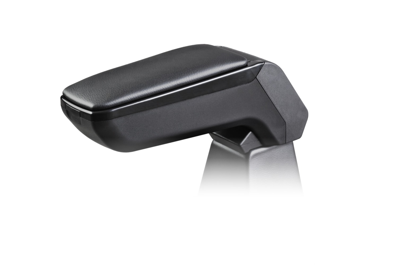Welp Hyundai i10 (PA) armrest Armster S   Car Parts Expert PS-36