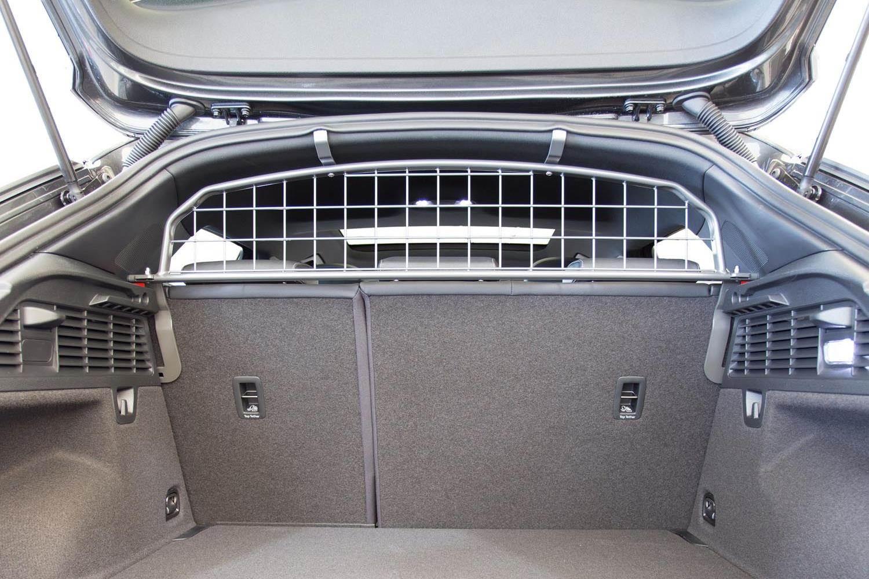 Audi Q2 Ga Travall Dog Guard Car Parts Expert