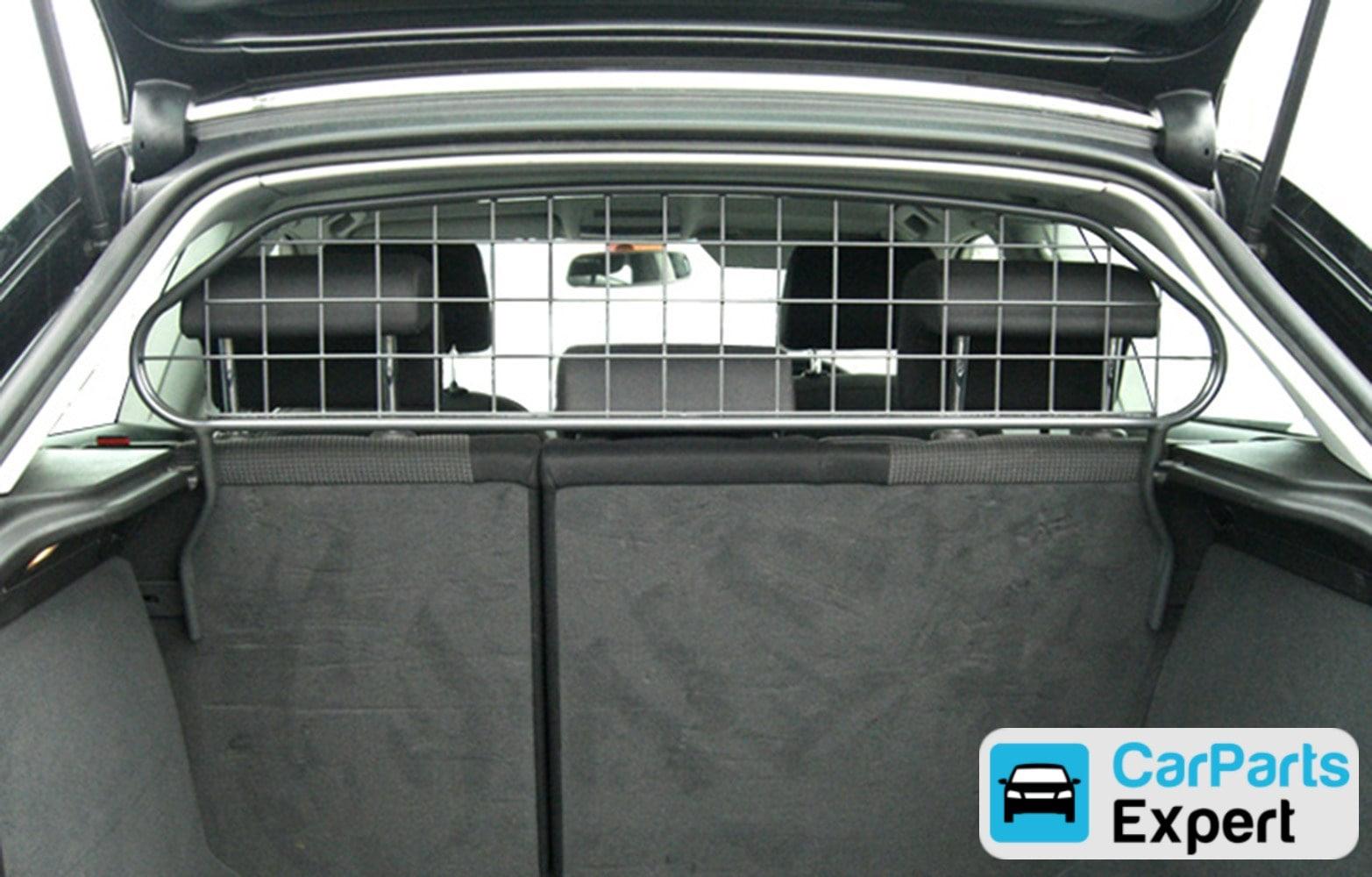 Audi a3 8p 2003 2012 3 door dog guard hundegitter