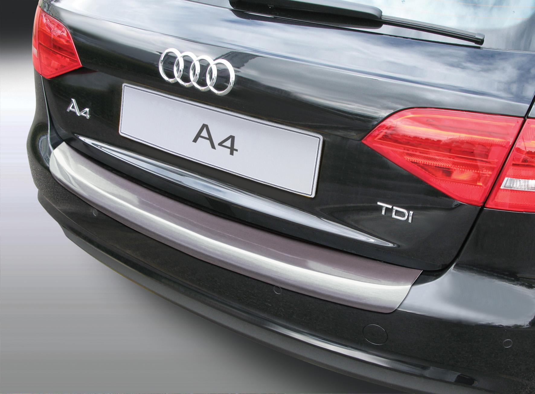 Audi_a4_avant__b_55e969af57995 jpg