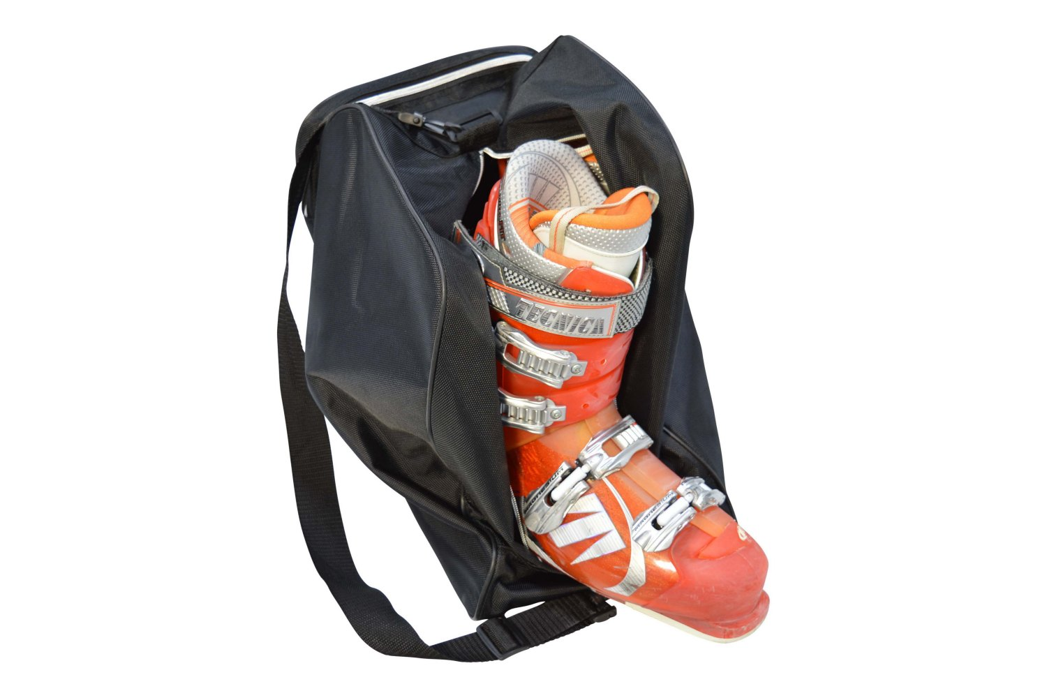 Boot Bag ski boot bag / hiking boot bag
