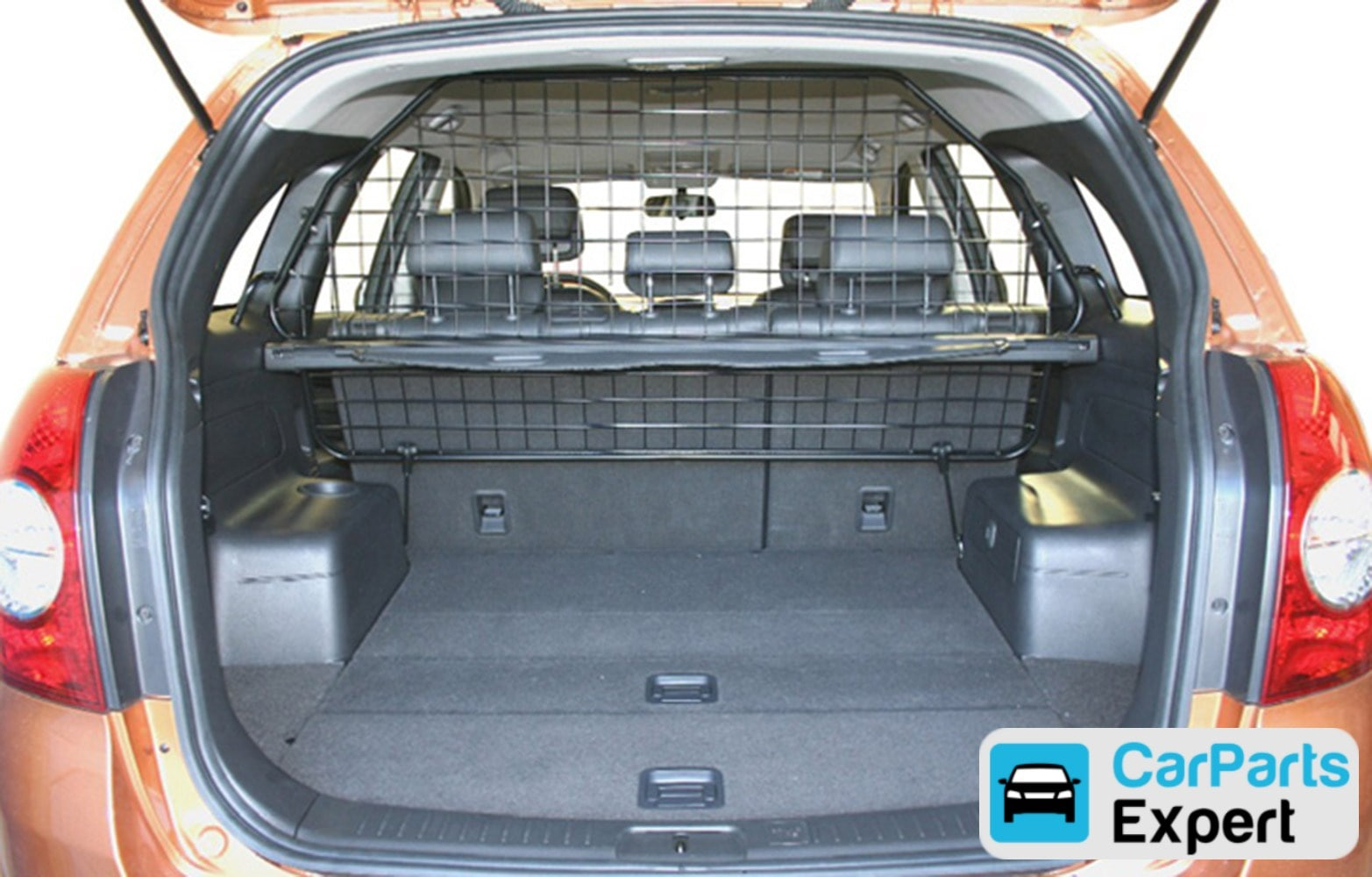 captiva 2006 pr sent chevrolet daewoo captiva 2006 pr sent grille pare chien. Black Bedroom Furniture Sets. Home Design Ideas
