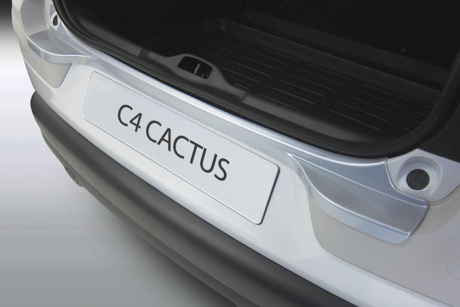 Products For The Citro 235 N C4 Cactus Car Parts Expert