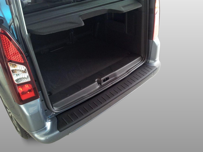 shop car parts expert. Black Bedroom Furniture Sets. Home Design Ideas