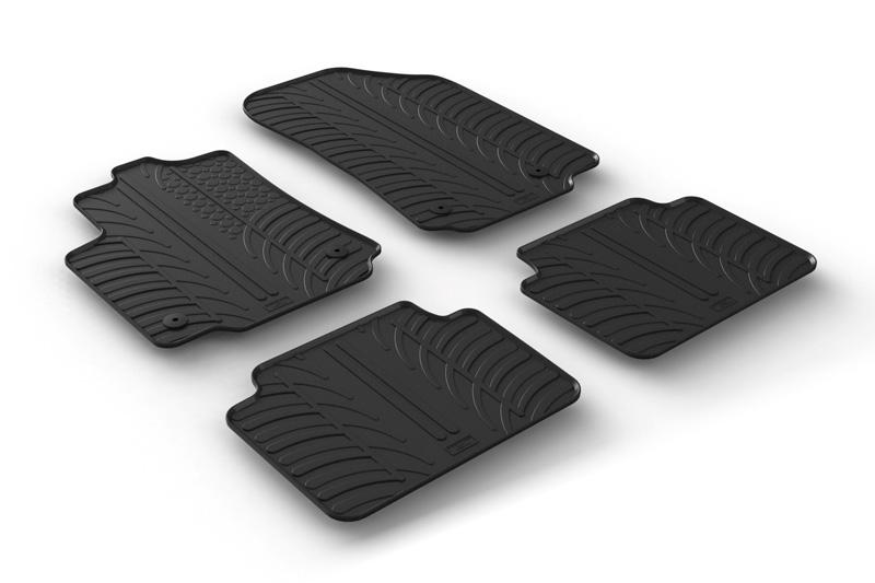 produits pour citro n c3 aircross ii car parts expert. Black Bedroom Furniture Sets. Home Design Ideas