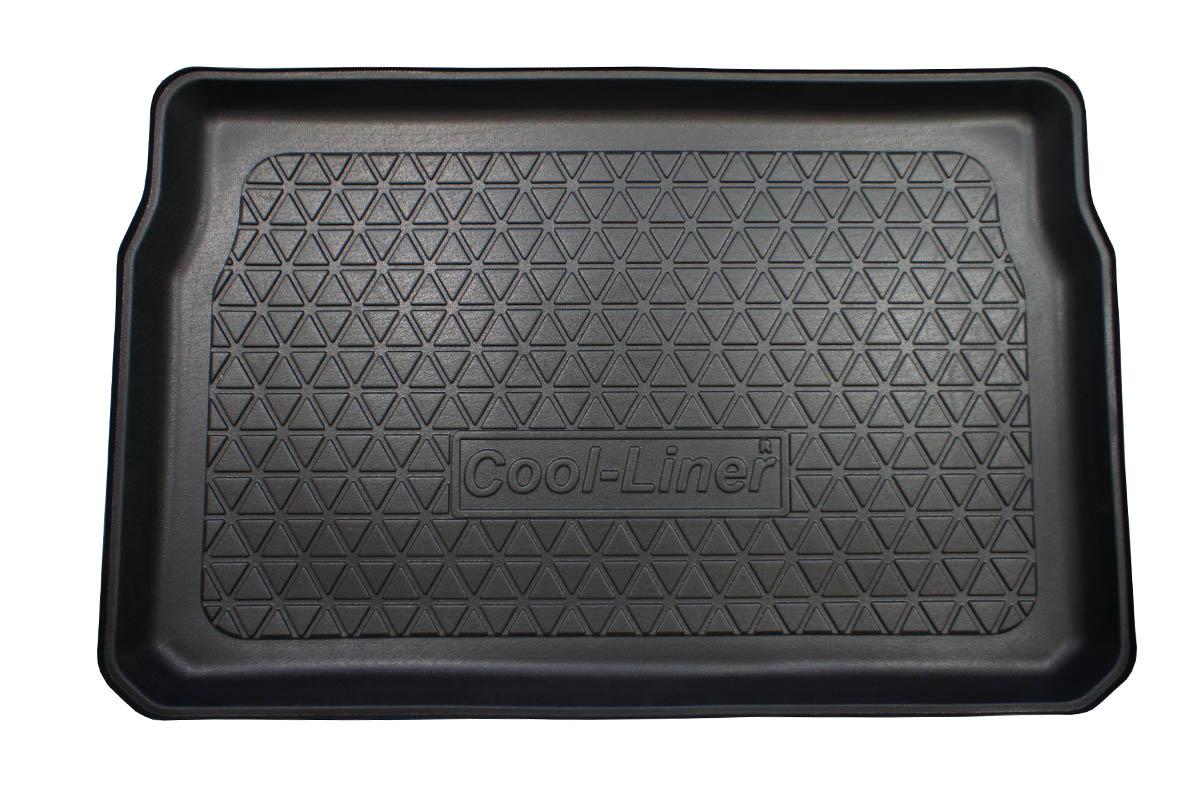 citro n c3 iii tapis de coffre car parts expert. Black Bedroom Furniture Sets. Home Design Ideas
