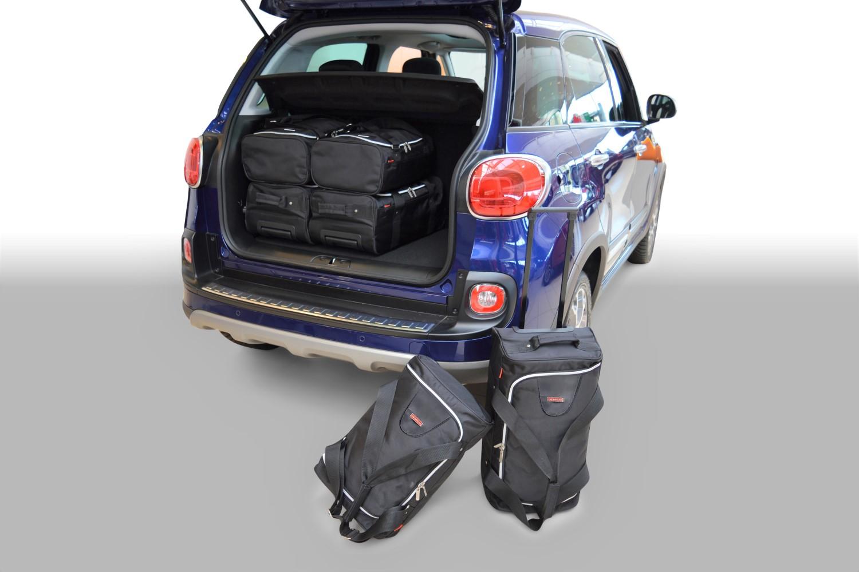 Producten Voor De Fiat 500l