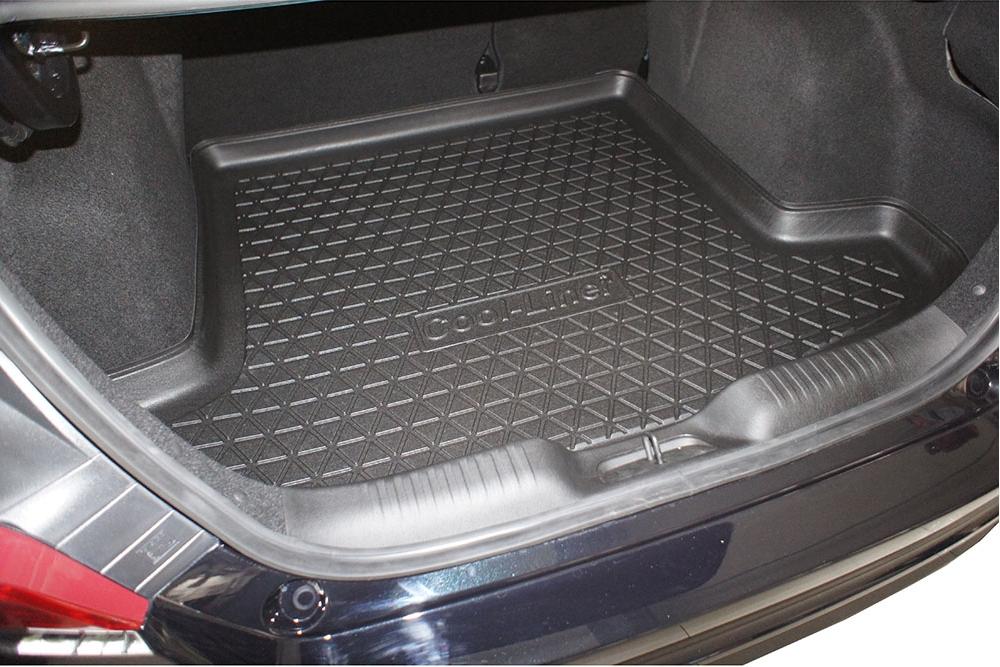 bac tapis de coffre fiat tipo type 356 2016 pr sent 4 portes tricorps bac tapis de coffre. Black Bedroom Furniture Sets. Home Design Ideas