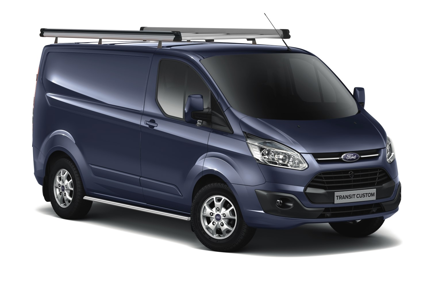 ford transit tourneo custom 2012 schwellerrohre car. Black Bedroom Furniture Sets. Home Design Ideas