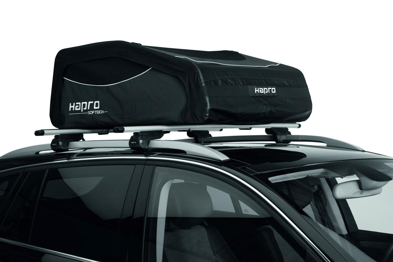 Coffre De Toit Hapro : hapro coffres de toit hapro softbox coffre de toit ~ Farleysfitness.com Idées de Décoration