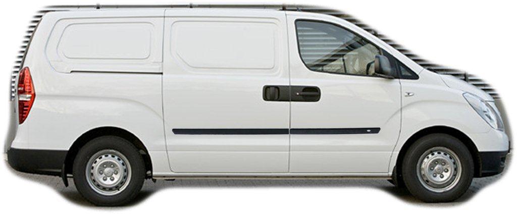 baguette protection portiere voiture id e d 39 image de voiture. Black Bedroom Furniture Sets. Home Design Ideas