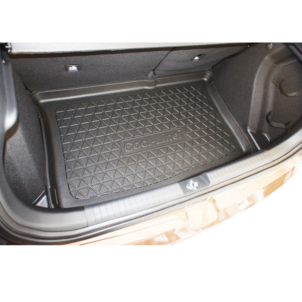 Products For The Hyundai I20 Gb Car Parts Expert