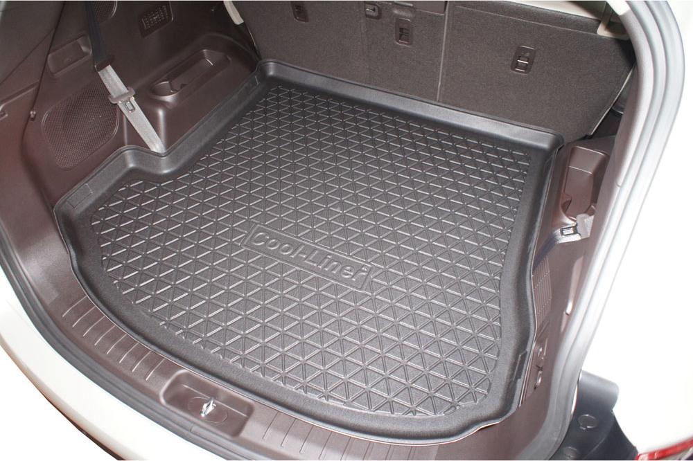 hyundai grand santa fe nc tapis de coffre car parts expert. Black Bedroom Furniture Sets. Home Design Ideas