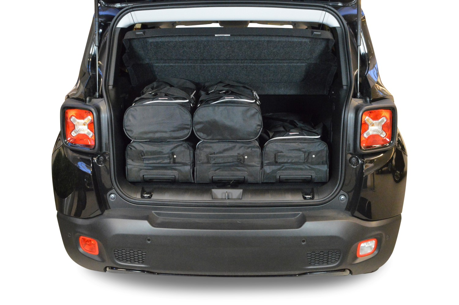 renegade 2014 heute jeep renegade 2014 heute car bags. Black Bedroom Furniture Sets. Home Design Ideas