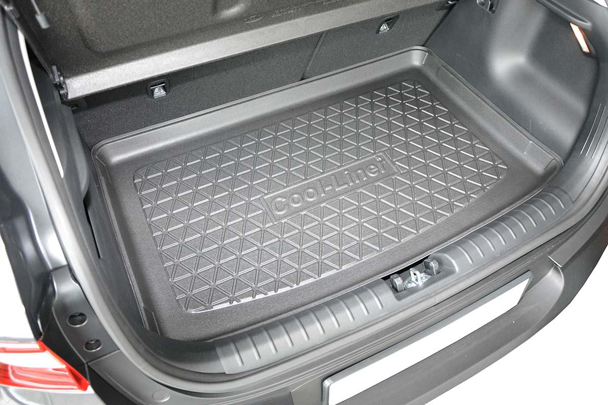 producten voor kia stonic yb car parts expert. Black Bedroom Furniture Sets. Home Design Ideas