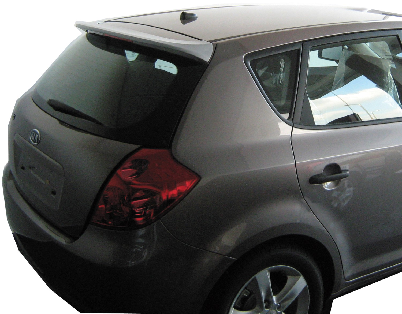 producten voor kia cee 39 d ed car parts expert. Black Bedroom Furniture Sets. Home Design Ideas