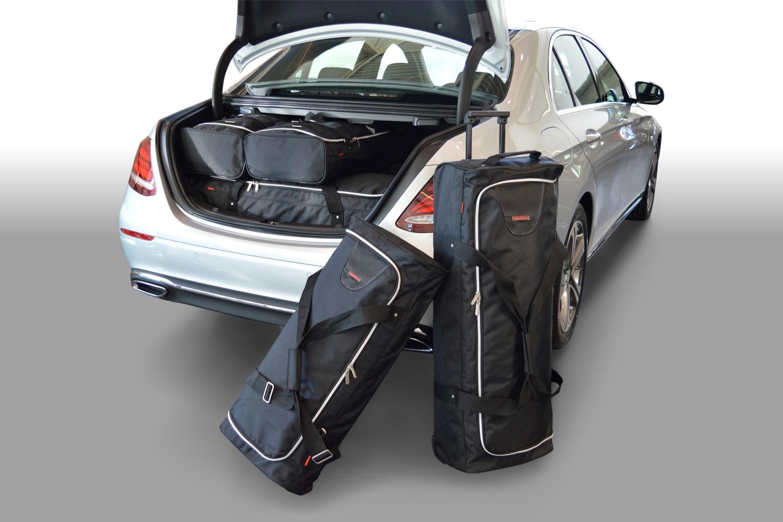 Shop car parts expert for Mercedes benz car shop
