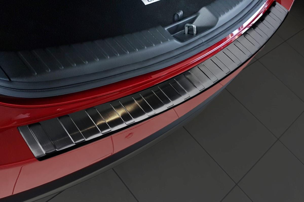 Bumper Protectors Abs Pu Car Parts Expert