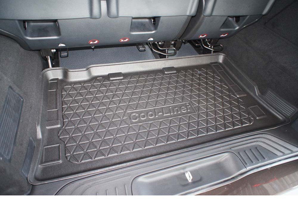mercedes up cars awesomeamazinggreat mat great benz floor original mats rubber gallery black oem