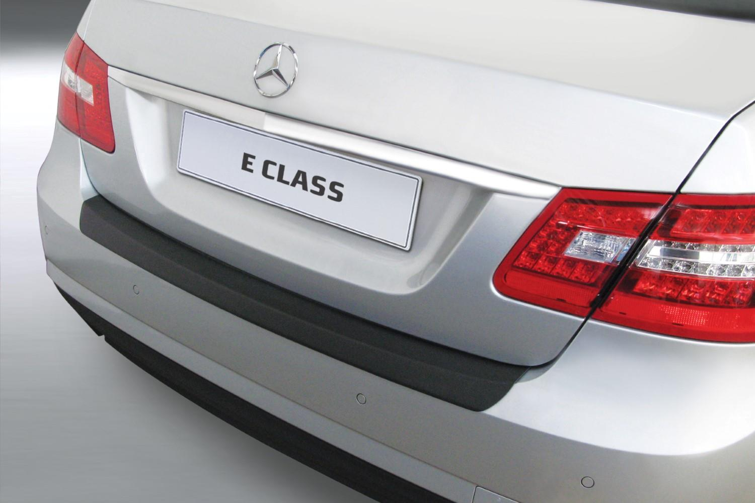 Products For The Mercedes Benz E Class W212 Car Parts