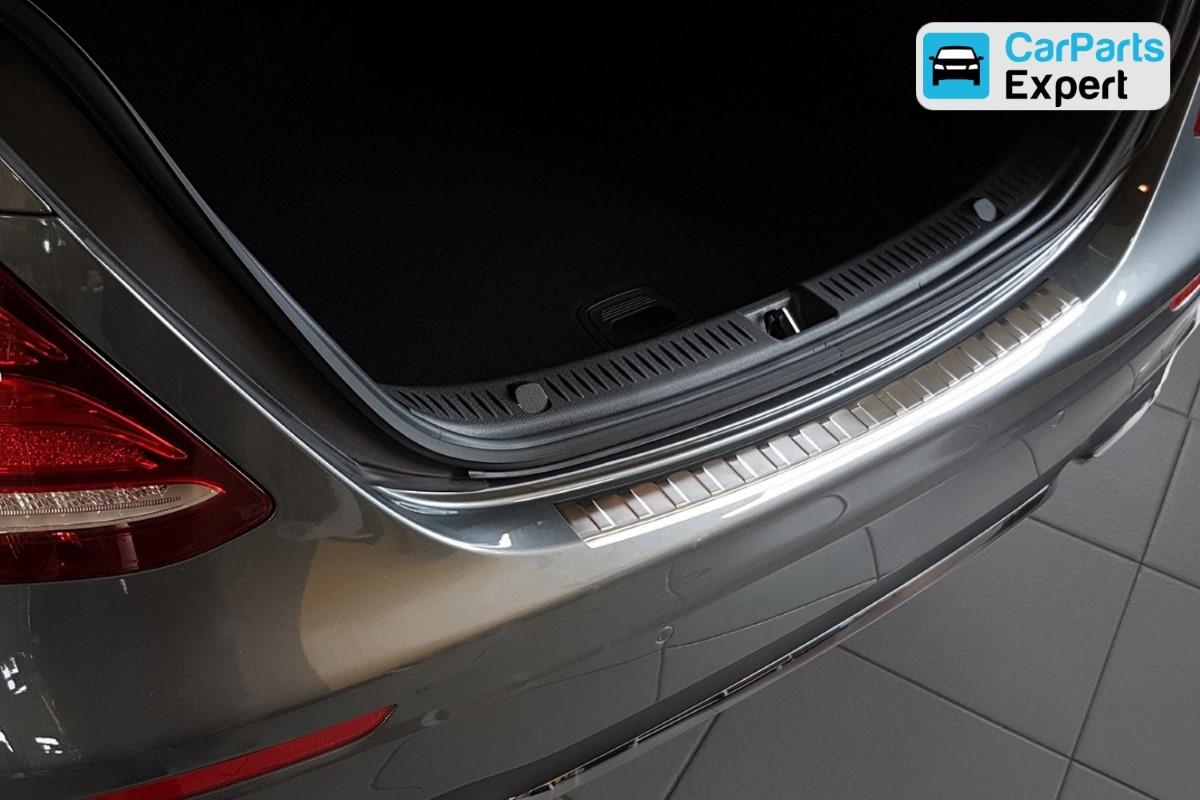 E class w213 2016 pr sent mercedes benz e class for Mercedes benz e350 aftermarket parts