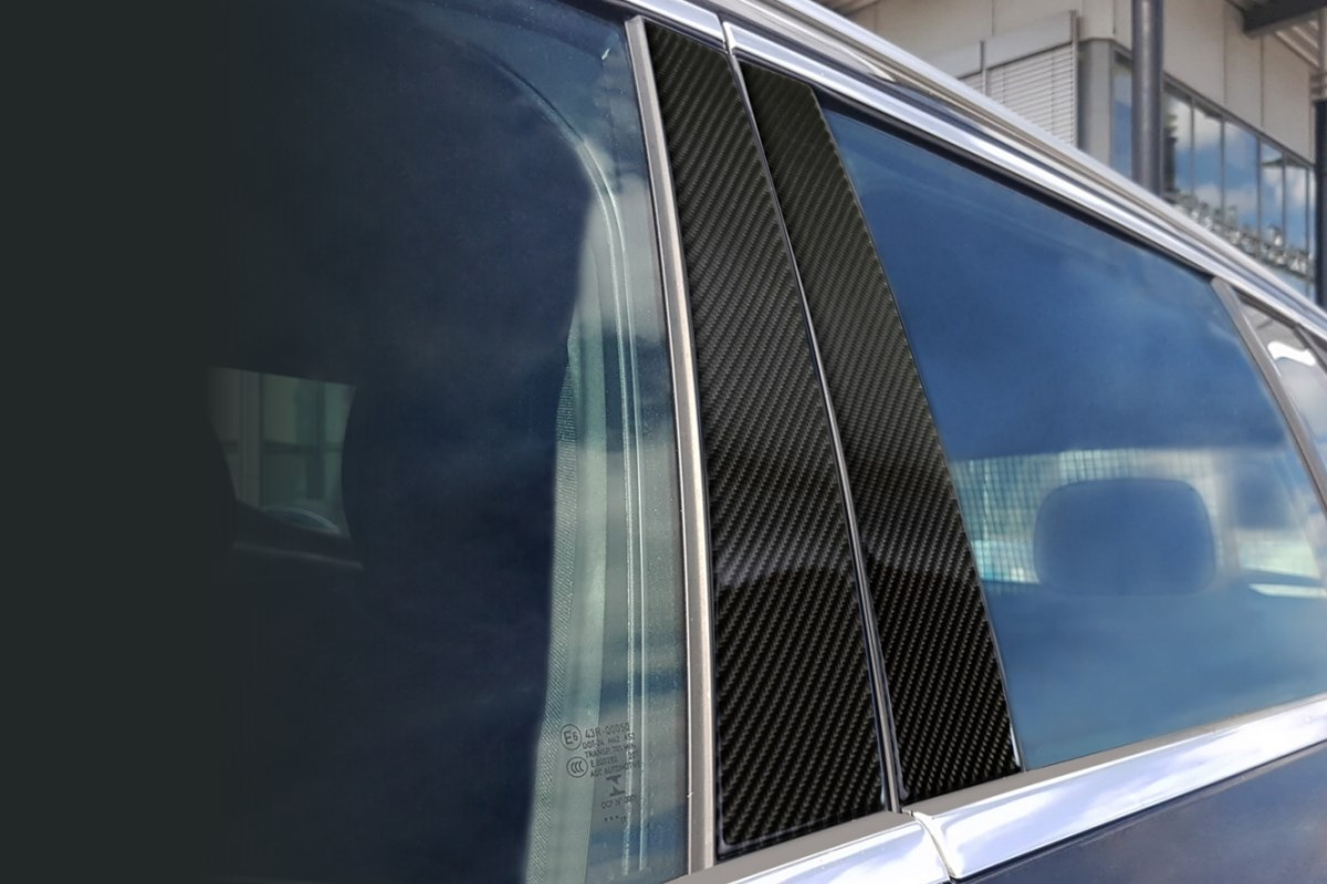 produkte f r mercedes benz c class w205 car parts expert. Black Bedroom Furniture Sets. Home Design Ideas