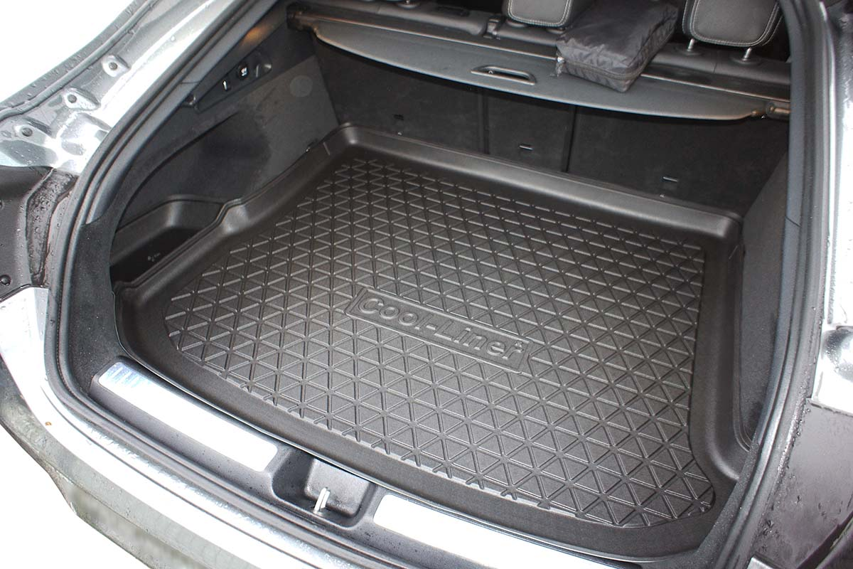 suv trunk mat mercedes. Black Bedroom Furniture Sets. Home Design Ideas
