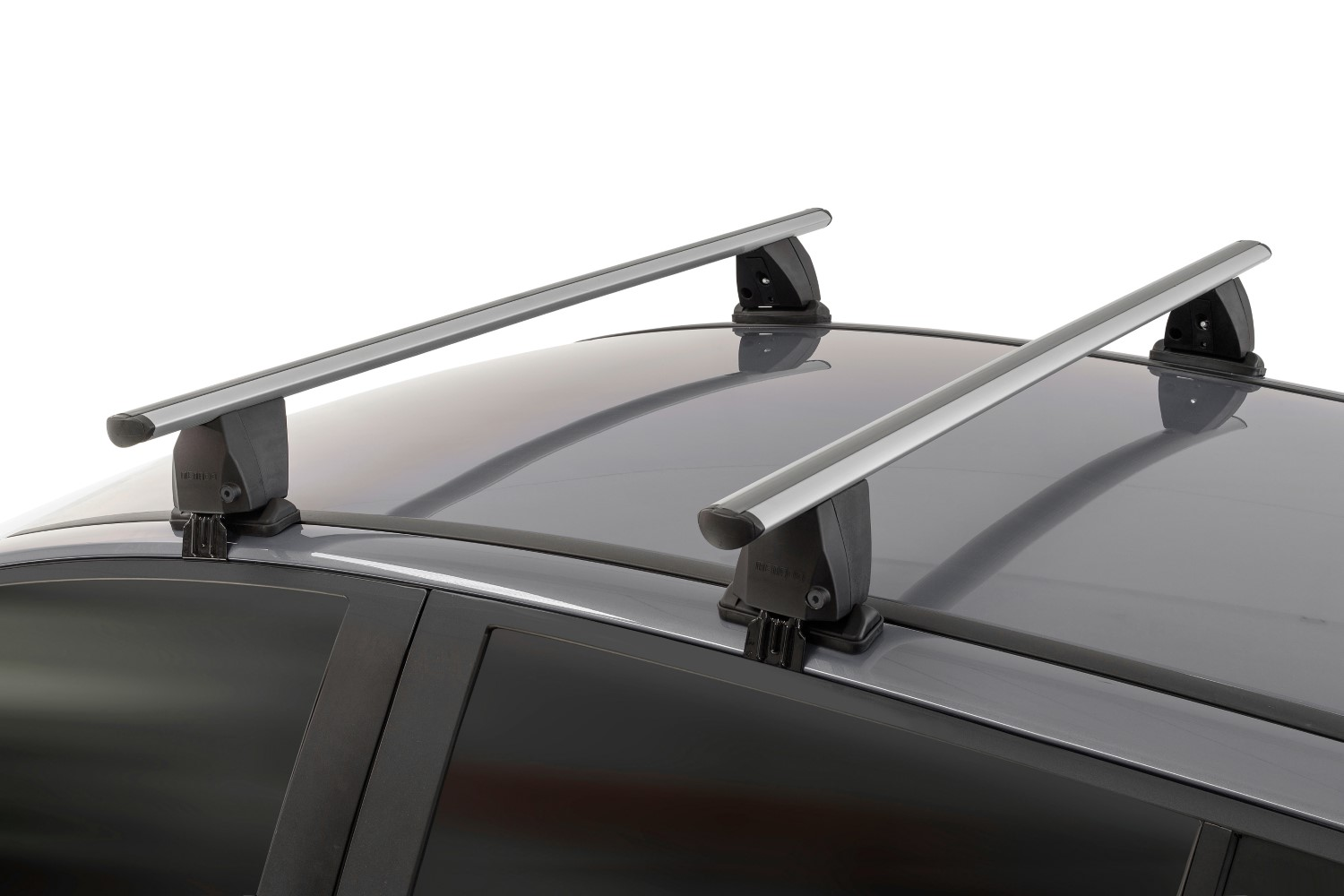 toyota chr roof rack toyota cars review release. Black Bedroom Furniture Sets. Home Design Ideas