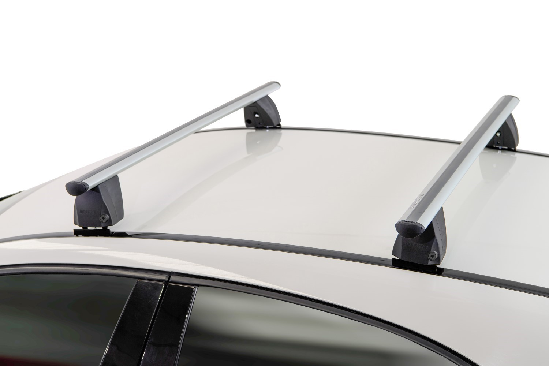 Producten Voor Opel Astra H Car Parts Expert