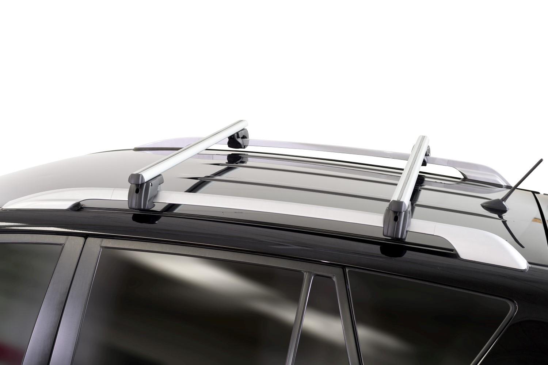 Roof Bars Acura Tsx Ii Sport Wagon Menabo Carparts Expert