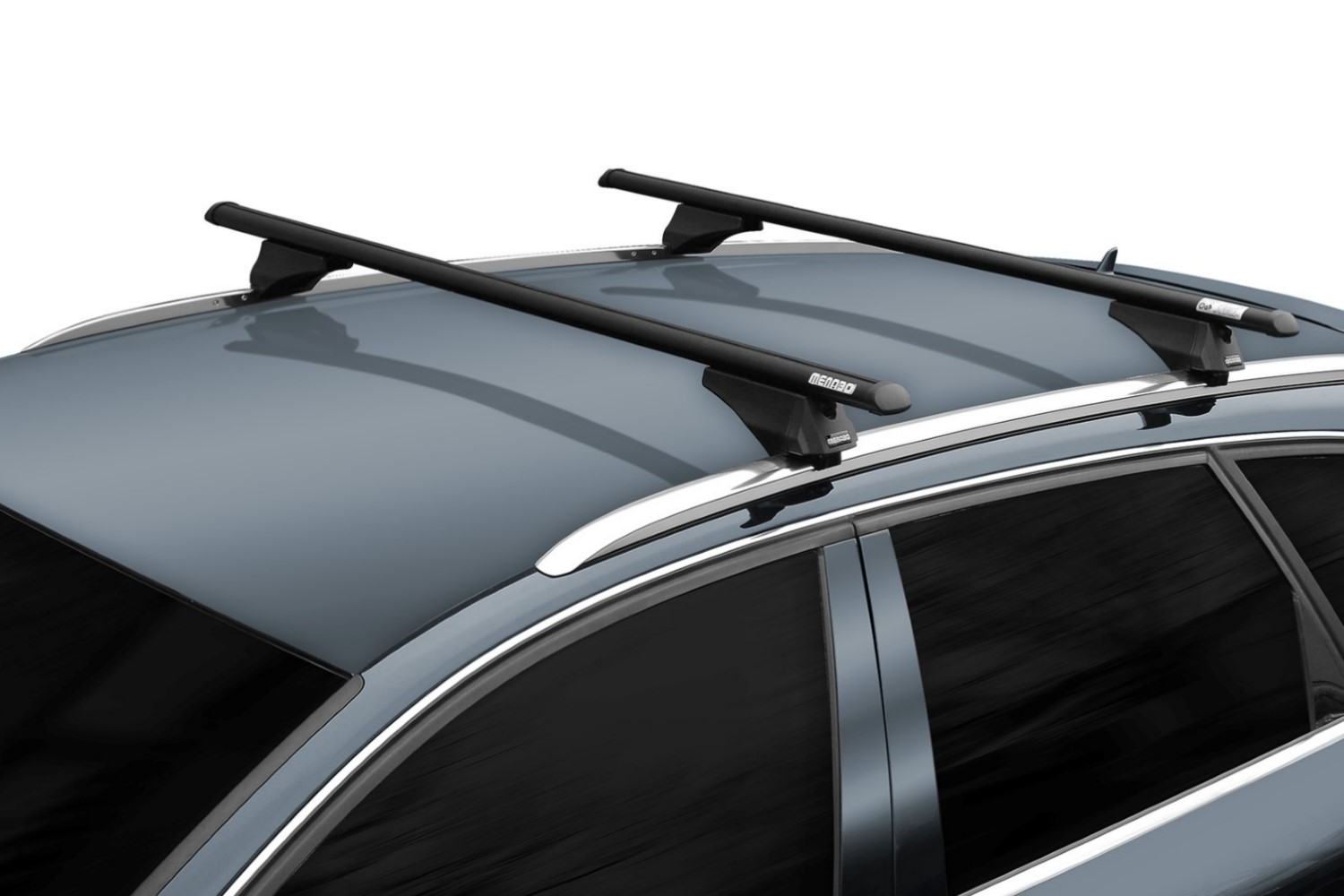 audi a4 avant black roof rails about roof. Black Bedroom Furniture Sets. Home Design Ideas