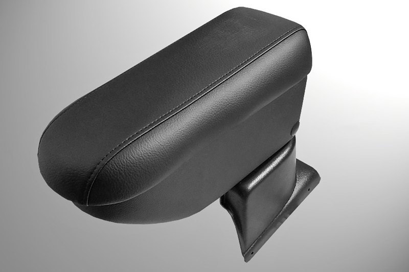 mini one cooper mk i accoudoir basic car parts expert. Black Bedroom Furniture Sets. Home Design Ideas