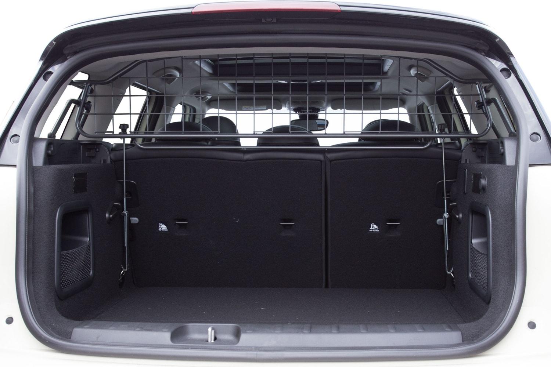 Mini Clubman F54 Travall Dog Guard Car Parts Expert