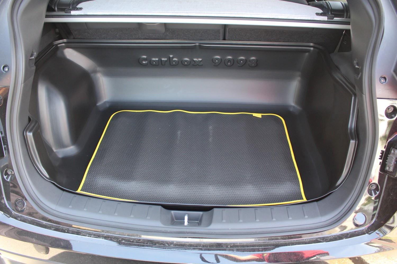 Sitzbezüge Autositzbezüge für VW Caddy grau V860145 Vordersitze