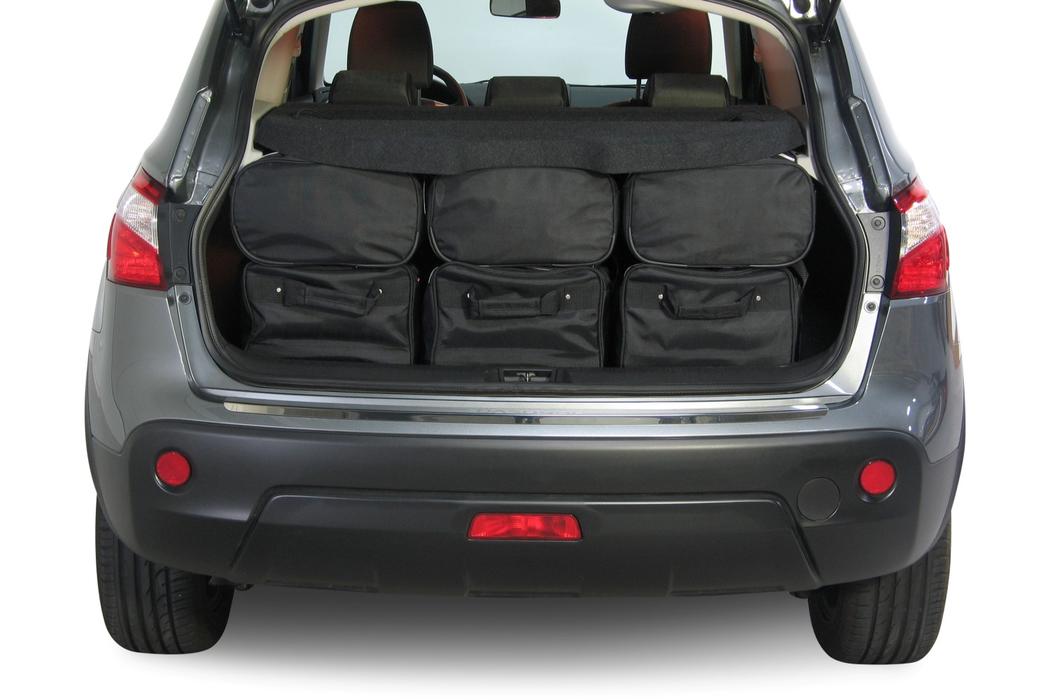qashqai j10 2007 2013 nissan qashqai j10 2007 2013. Black Bedroom Furniture Sets. Home Design Ideas