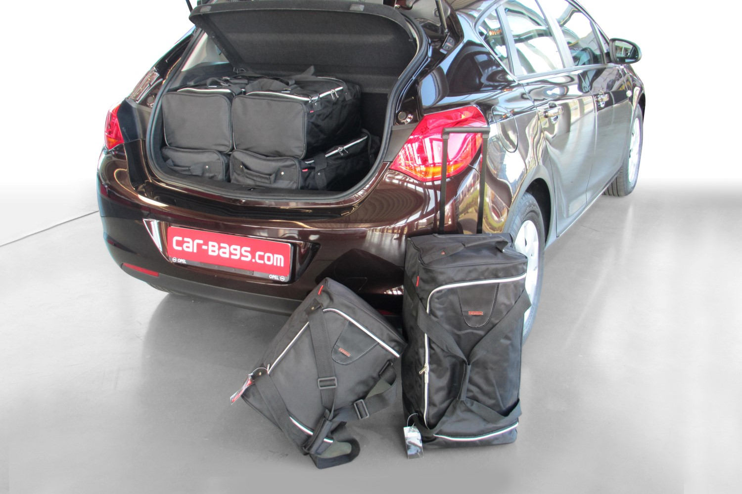 Products For The Opel Astra J Car Parts Expert