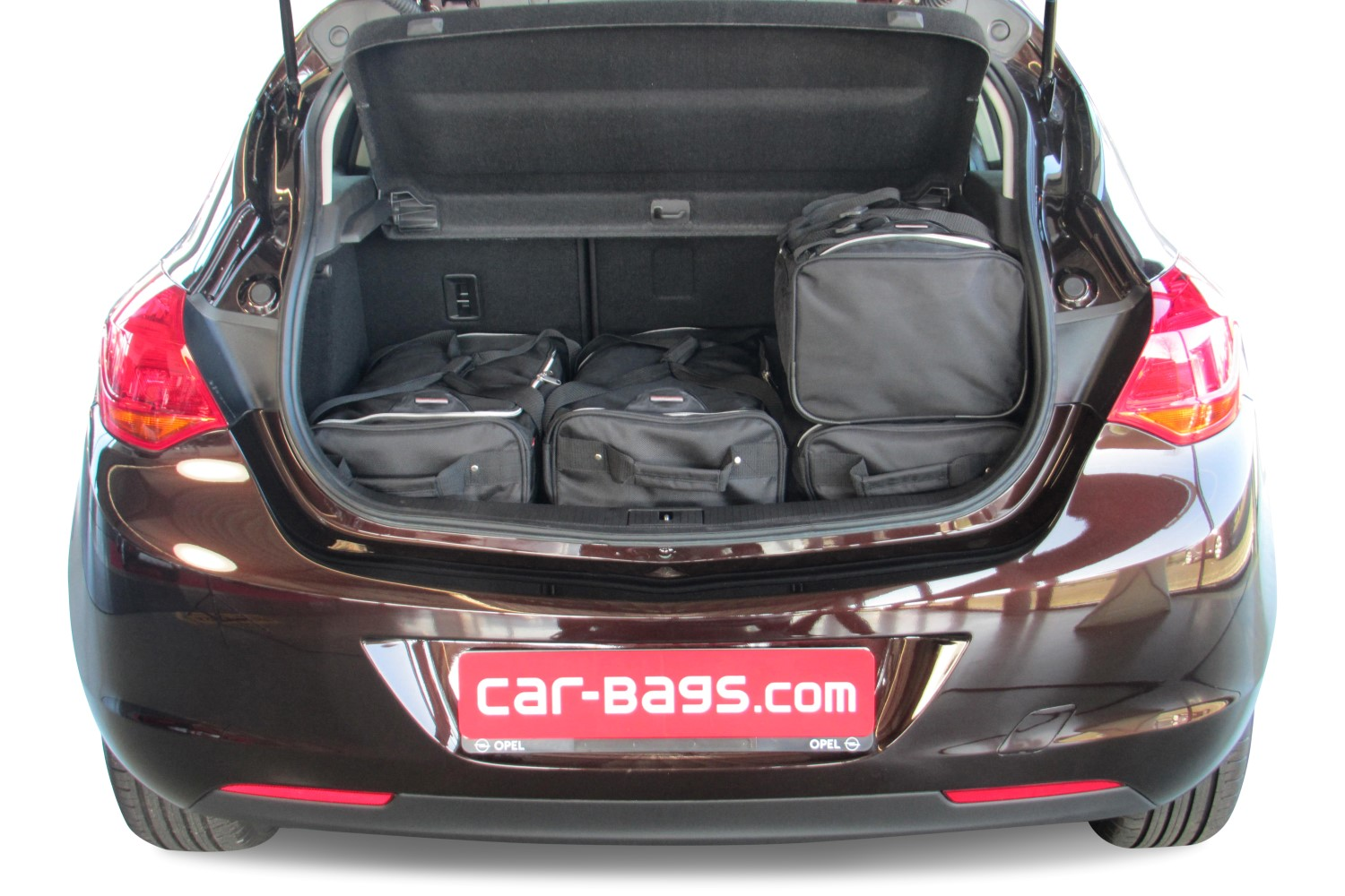 astra j 2009 2015 opel astra j 2009 2015 5d car bags travel bags. Black Bedroom Furniture Sets. Home Design Ideas