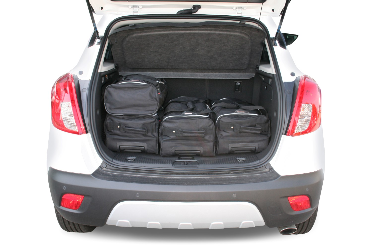 mokka mokka x 2012 pr sent opel mokka mokka x 2012. Black Bedroom Furniture Sets. Home Design Ideas