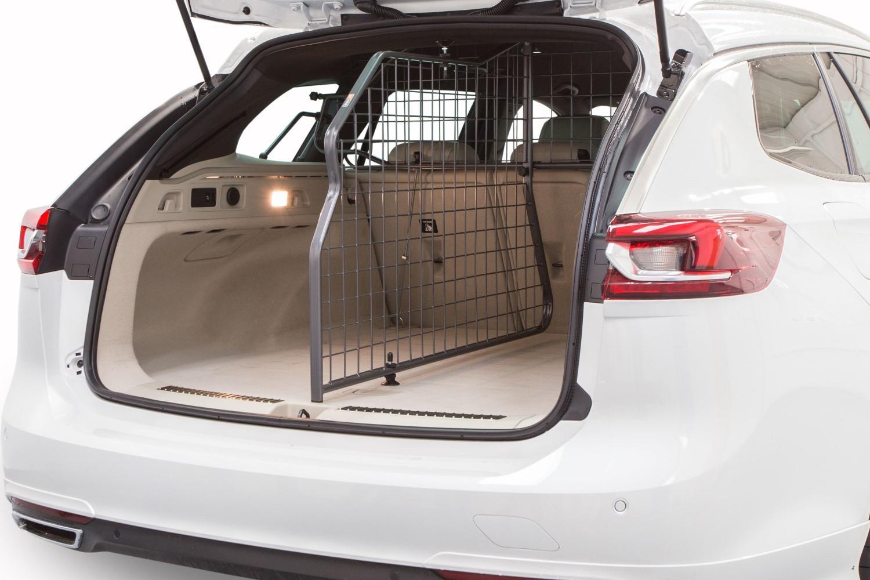 opel insignia b sports tourer travall dog guard car. Black Bedroom Furniture Sets. Home Design Ideas