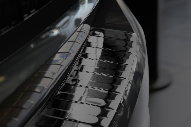 Insignia b opel Category:Opel Insignia