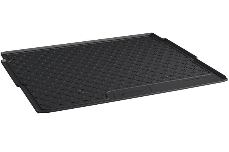 157cm x 96cm Deluxe All New Waterproof Hardwearing Trailer Cover 5 x 3