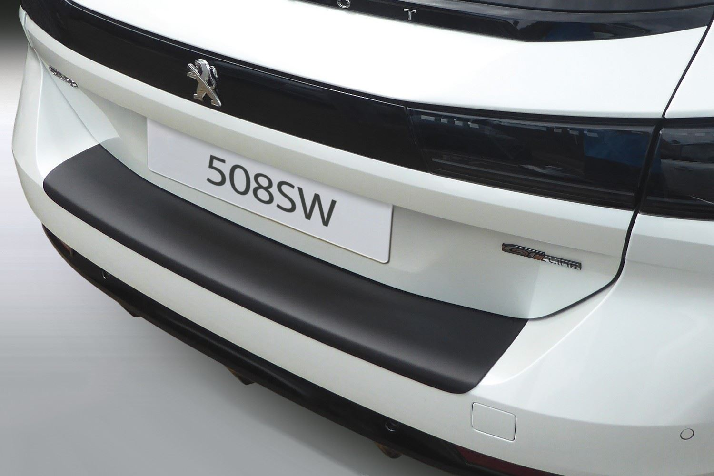 peu858bp-peugeot-508-ii-sw-2019-present-rear-bumper-protector-abs-1