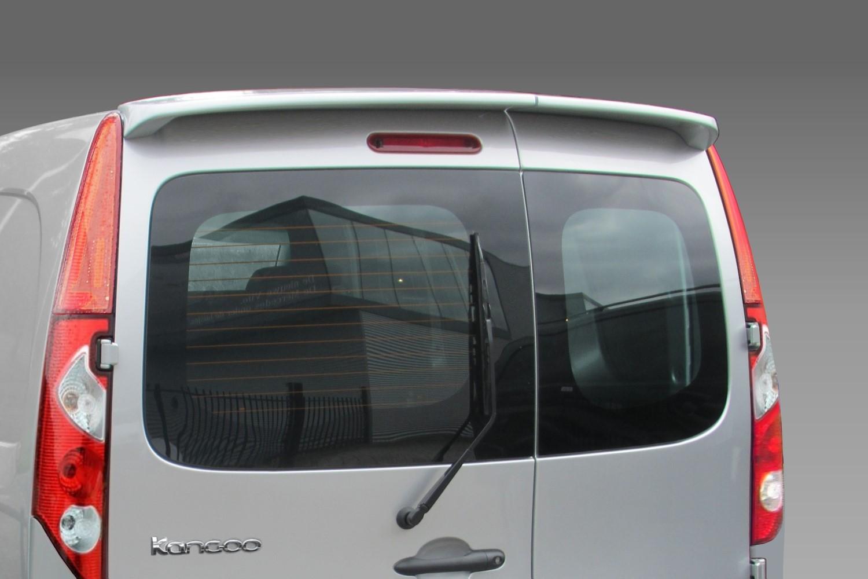 Produits Pour Renault Kangoo Ii Car Parts Expert