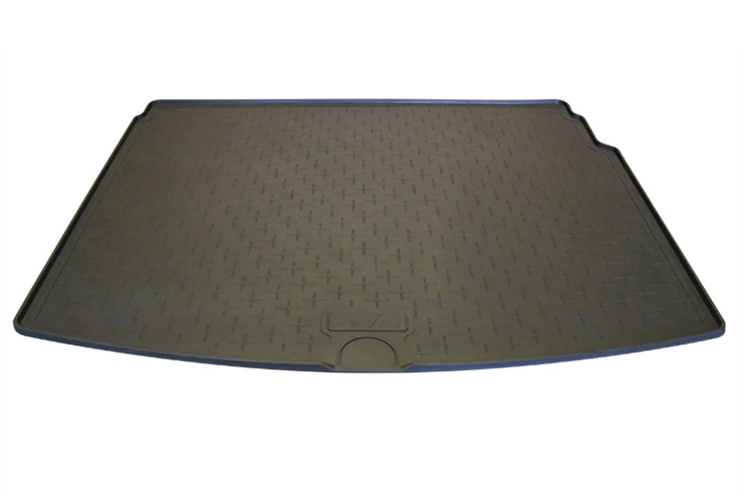 trunk mat | car parts expert