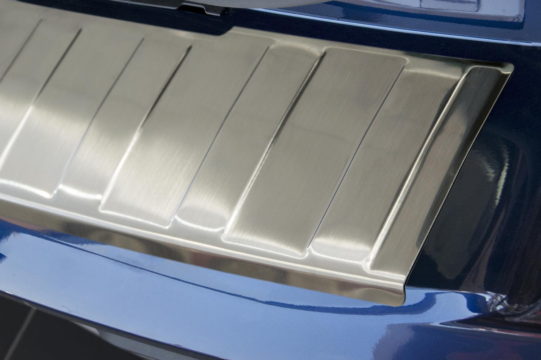 Tapis bac de protection de coffre Renault Talisman Grandtour